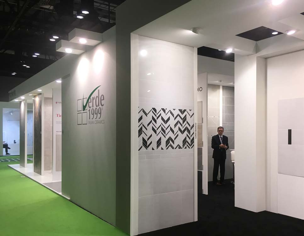 coverings_2017_ingresso_verde1999