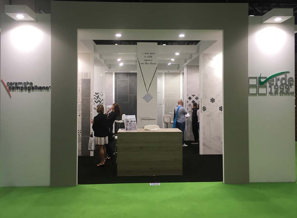 coverings2017_verde1999_stand